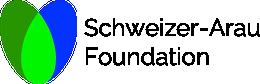 schweizeraraufoundation